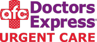 Doctors Express; Urgent Care when you need it